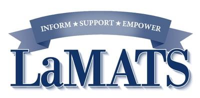 LaMATS and Azavar Utility Franchise Fee Audits