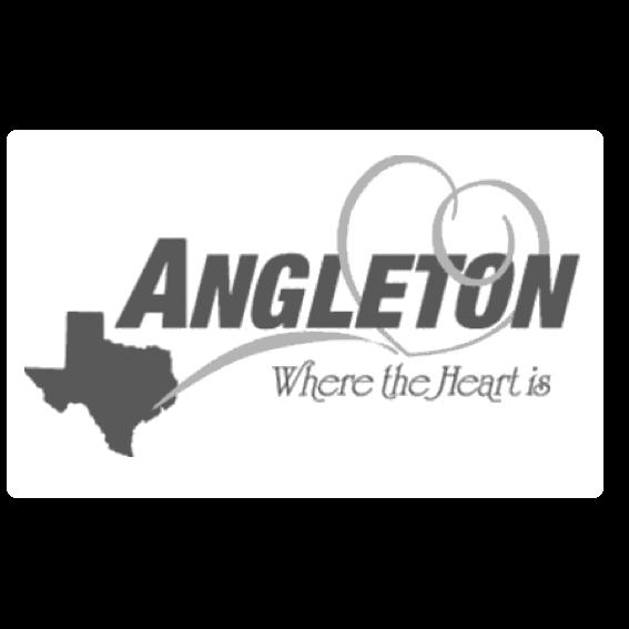 angleton-logo