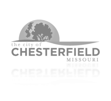 chesterfield-mo-logo