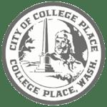 city-collegeplace-azavar