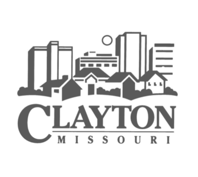 clayton-mo-logo
