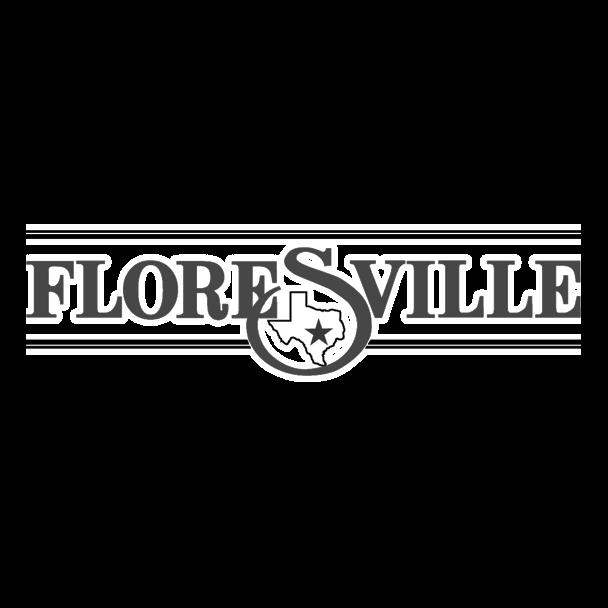 floresville-logo