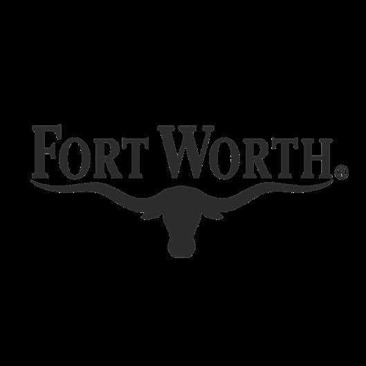 fortworth-logo