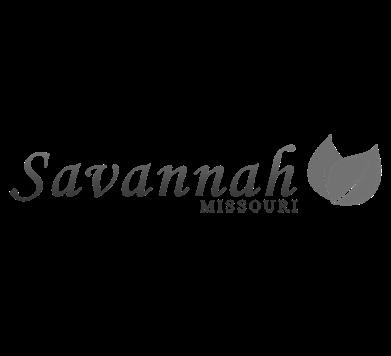 savannah-mo-logo