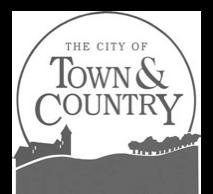 town-country-mo-logo