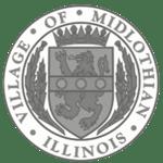 village-midlothian-azavar-logo