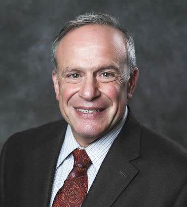Ted Kamel